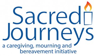 Sacred-Journeys-logo