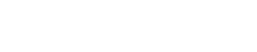 Union-of-Reform-Judaism-Logo (please add to footer)